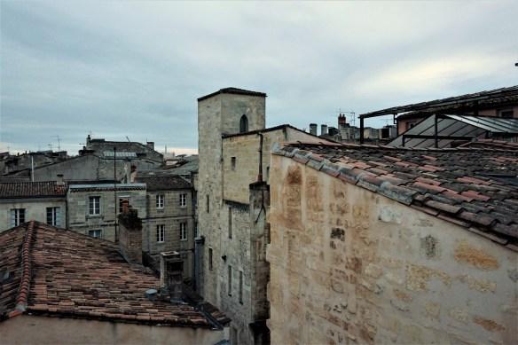 Shopping Tours Bordeaux avec Intercités #BLOGTRIP
