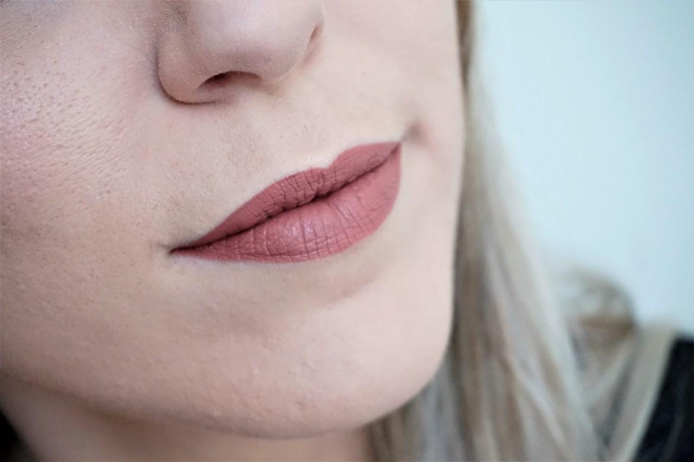 Tutoriel maquillage palette How To 2 Sla Paris - La Petite Frenchie