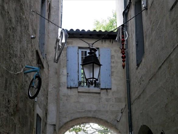 24h à la découverte de Montpellier