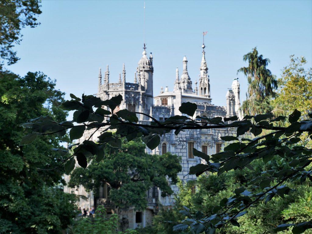 Visiter Lisbonne : lieux et activités incontournables - La Petite Frenchie