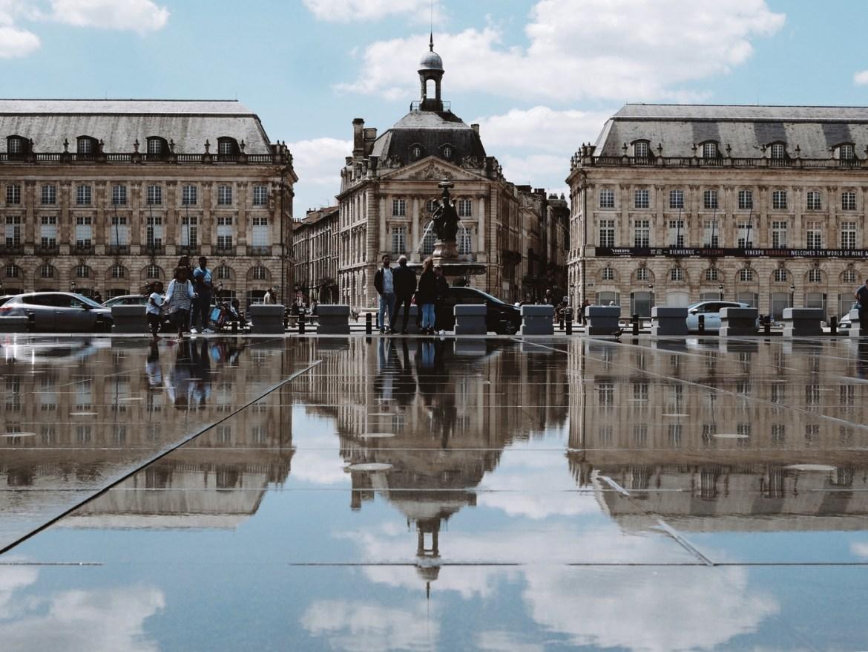 24h pour découvrir Bordeaux - La Petite Frenchie