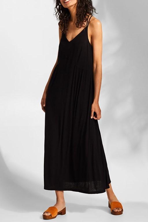 SélecSélection shopping robe femme Esprit pour la rentrée - La Petite Frenchietion shopping robe femme pour la rentrée - La Petite Frenchie