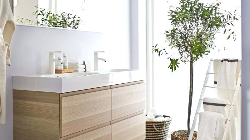 Rénover sa salle de bain avec Isi Sanitaire - La Petite Frenchie