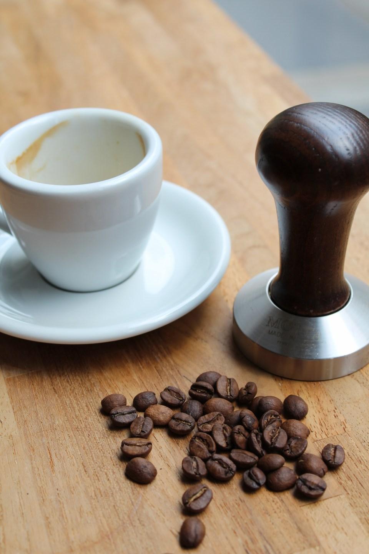 Didam café coffee shop parisien bonne adresse