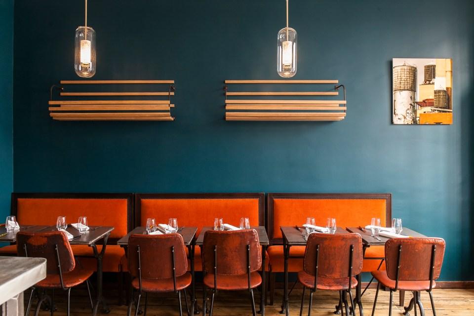 Salle Restaurant vivre canal saint martin.jpg