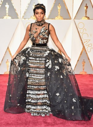 janelle-monae-in-elie-saab-couture