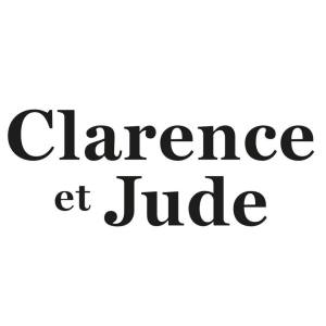 Clarence et Jude