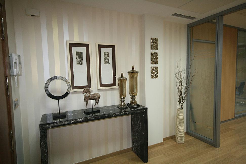 La Petite Maison estudio de interiorismo en Crdoba