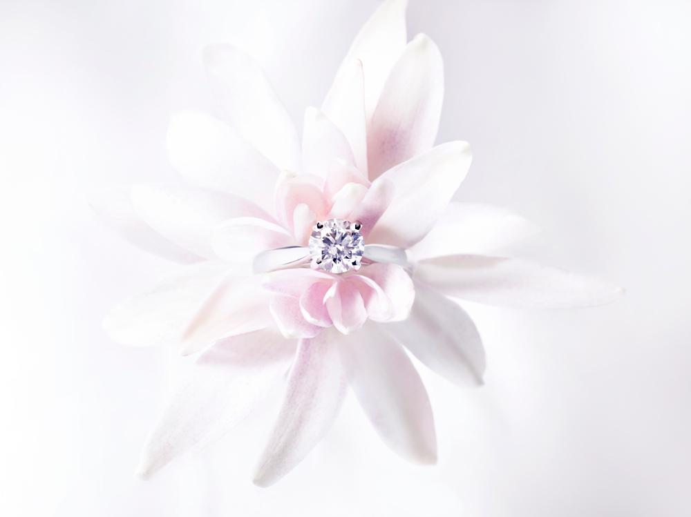 5-solitaire-diamant-luna-ordumonde