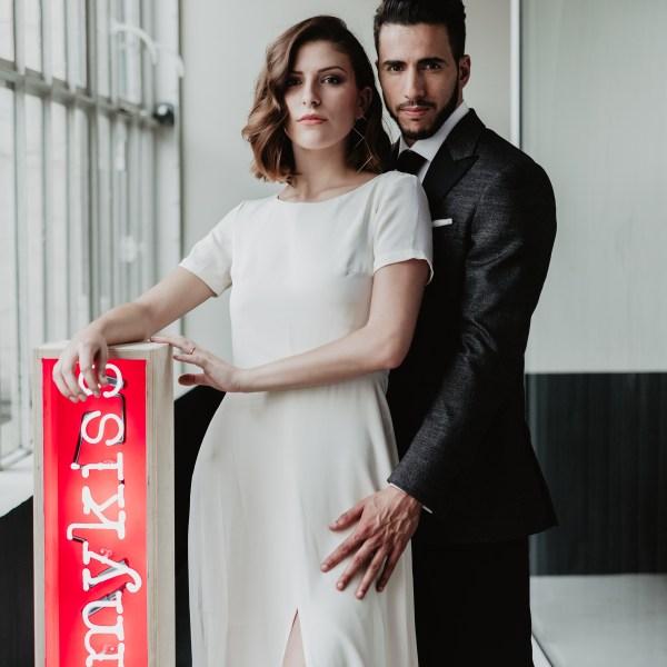 wedding-planner-paris