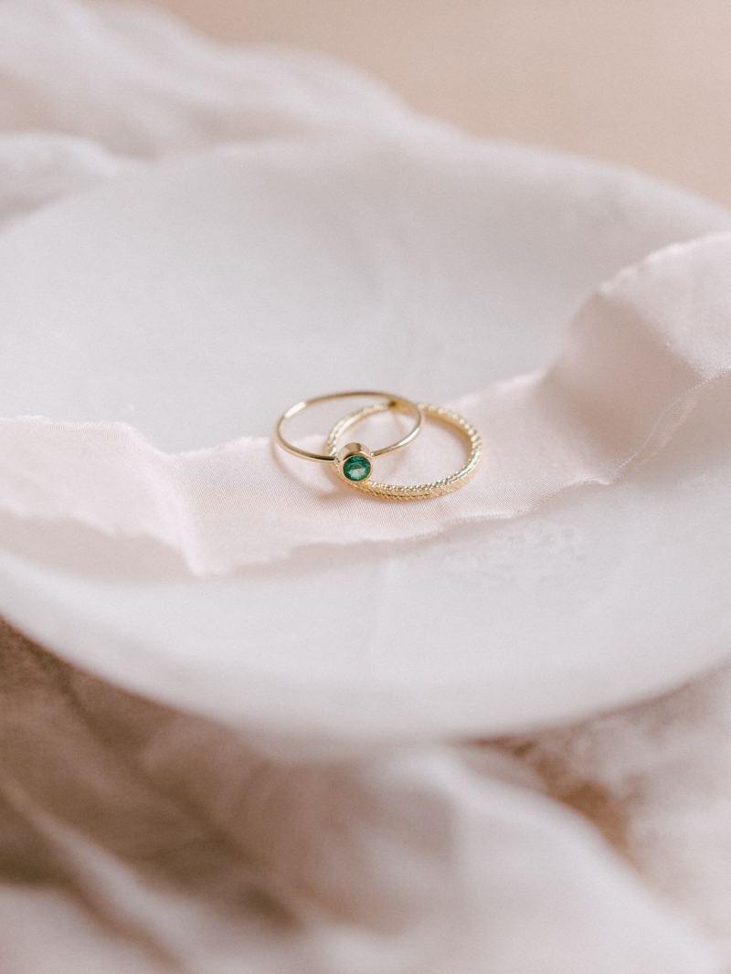 wedding-planner-normandie- La Petite Nature - Harriette Earnshaw Photography-007