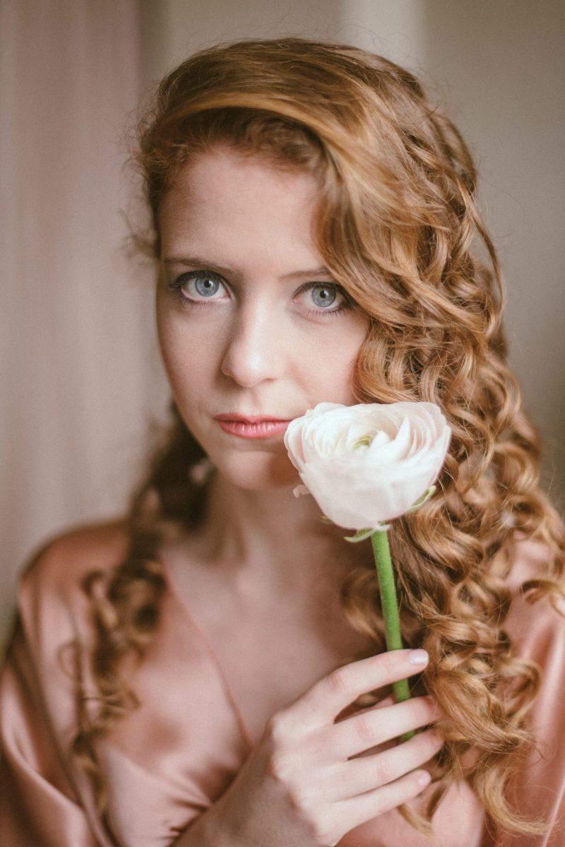 wedding-planner-normandie- La Petite Nature - Harriette Earnshaw Photography-012