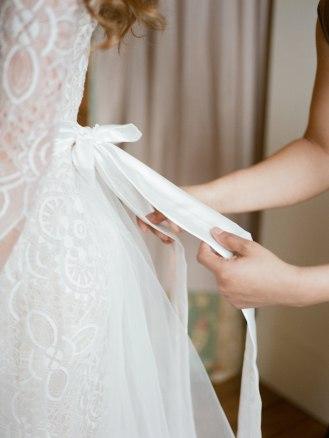 wedding-planner-normandie- La Petite Nature - Harriette Earnshaw Photography-022