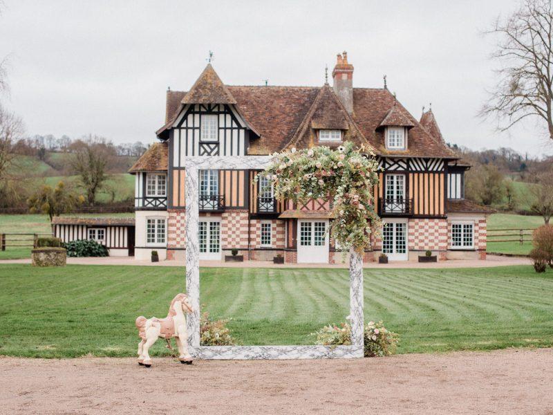 wedding-planner-normandie- La Petite Nature - Harriette Earnshaw Photography-039