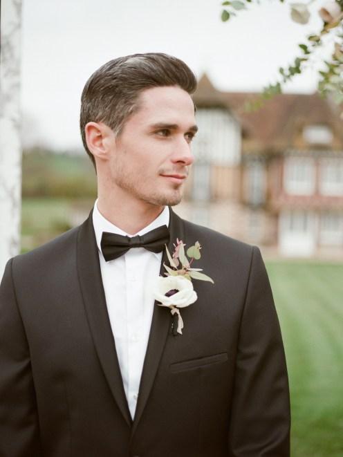 wedding-planner-normandie- La Petite Nature - Harriette Earnshaw Photography-040