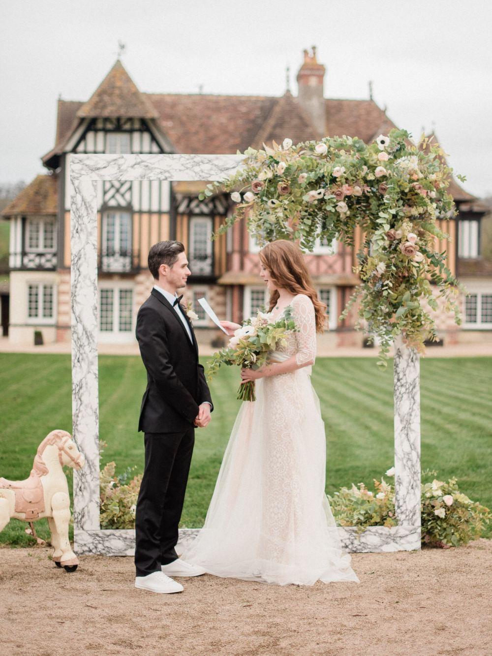 wedding-planner-normandie- La Petite Nature - Harriette Earnshaw Photography-046