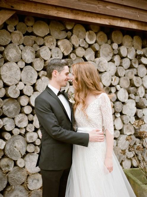 wedding-planner-normandie- La Petite Nature - Harriette Earnshaw Photography-060