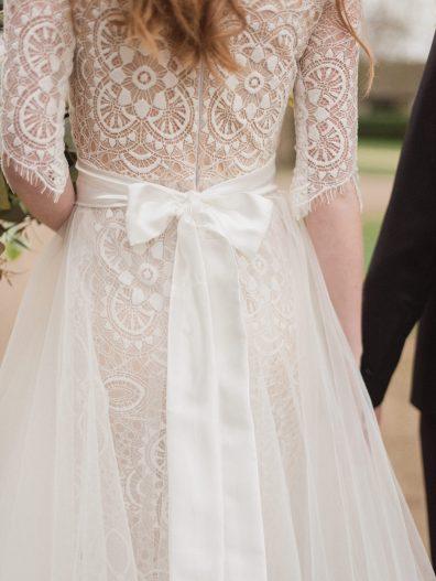 wedding-planner-normandie- La Petite Nature - Harriette Earnshaw Photography-063