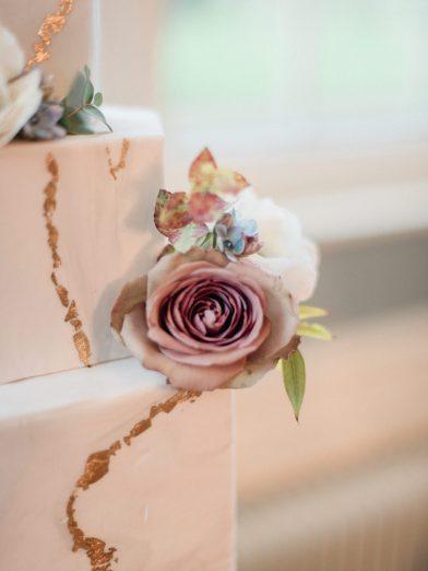 wedding-planner-normandie- La Petite Nature - Harriette Earnshaw Photography-091