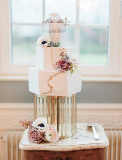 wedding-planner-normandie- La Petite Nature - Harriette Earnshaw Photography-092