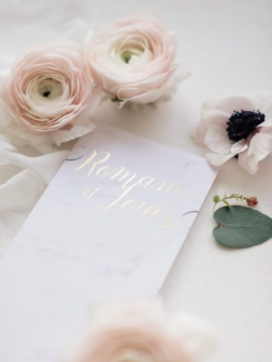 wedding-planner-normandie- La Petite Nature - Harriette Earnshaw Photography-096