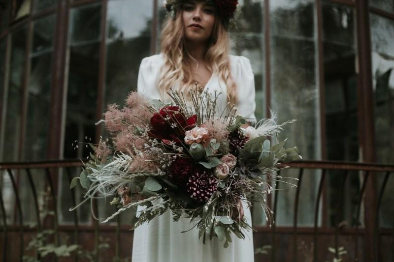 wedding-planner-toulouse-lapatitenature-aurelienbretonniere-102