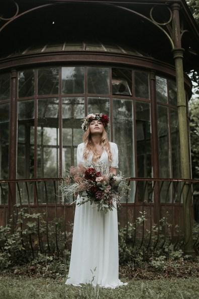 wedding-planner-toulouse-lapatitenature-aurelienbretonniere-105