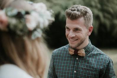 wedding-planner-toulouse-lapatitenature-aurelienbretonniere-122