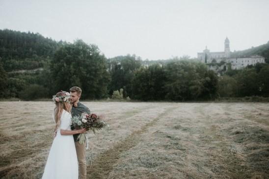 wedding-planner-toulouse-lapatitenature-aurelienbretonniere-171