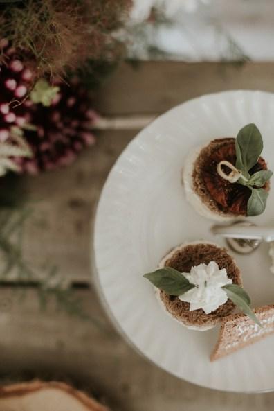 wedding-planner-toulouse-lapatitenature-aurelienbretonniere-56