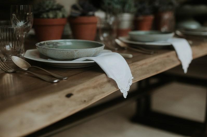 wedding-planner-toulouse-lapatitenature-aurelienbretonniere-57