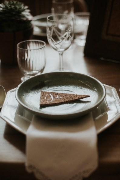 wedding-planner-toulouse-lapatitenature-aurelienbretonniere-59