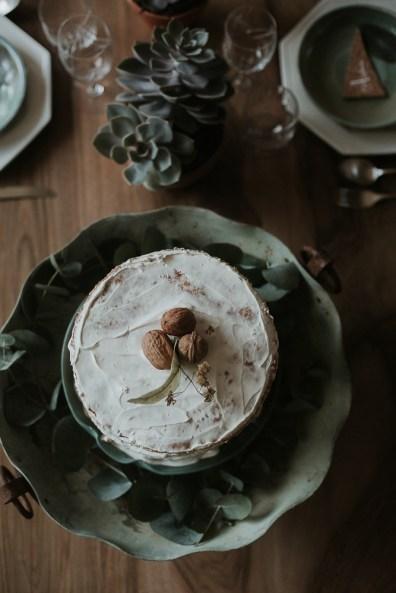 wedding-planner-toulouse-lapatitenature-aurelienbretonniere-64