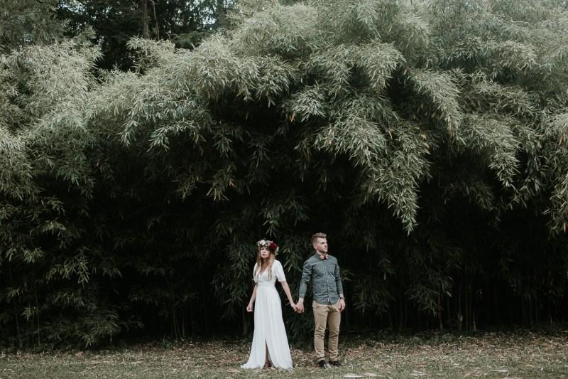 wedding-planner-toulouse-lapatitenature-aurelienbretonniere-67