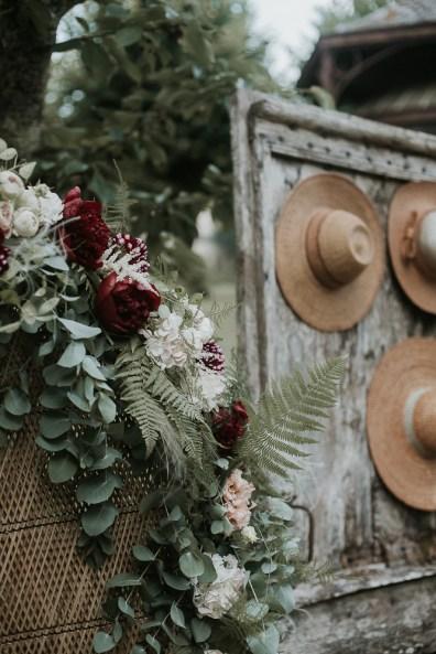 wedding-planner-toulouse-lapatitenature-aurelienbretonniere-87
