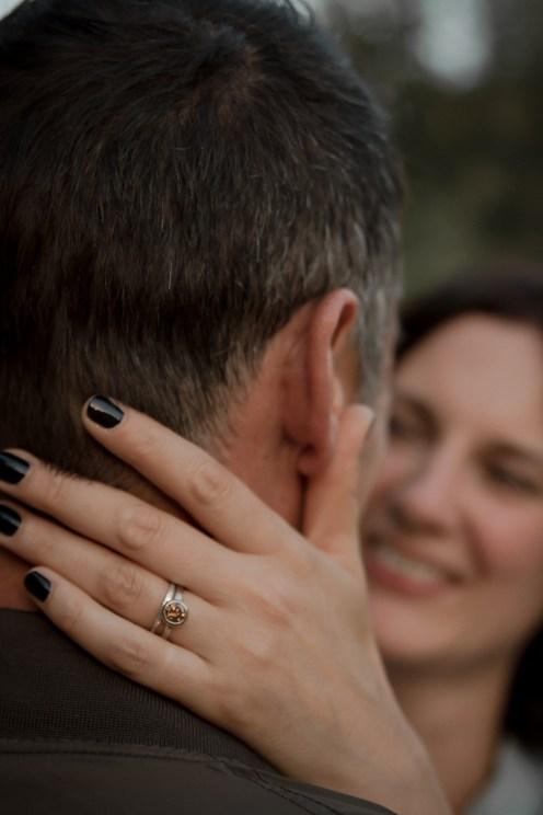 wedding-planner-paris-blurrylightphotography-112