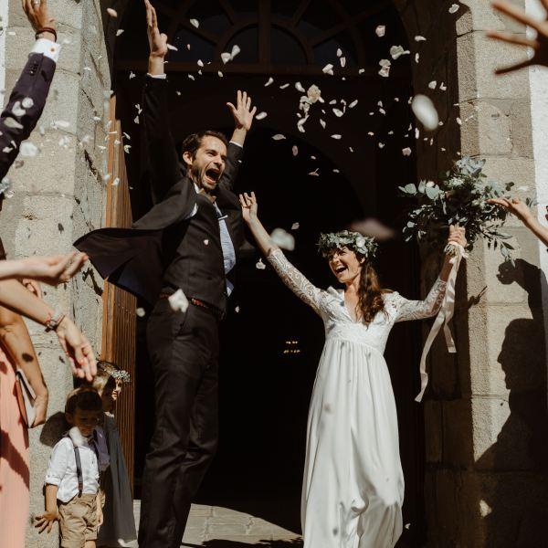 sortie-église-mariage