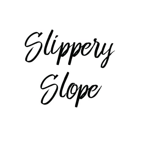slipery-slope