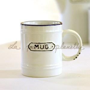 Mug Shabby