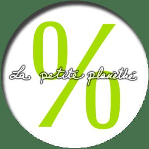 Petit Prix! - Ofertas y promociones