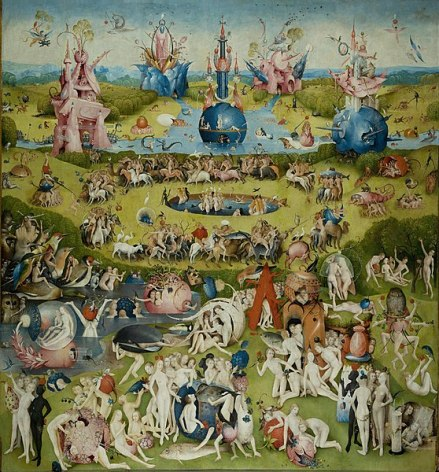 558px-Hieronymus_Bosch_-_The_Garden_of_Earthly_Delights_-_Garden_of_Earthly_Delights_(Ecclesia's_Paradise)