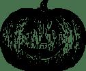 pumpkin-31325_960_720