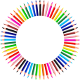 colorful-2729707_960_720