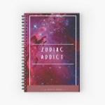 work-42339320-default-u-notebook-spiral