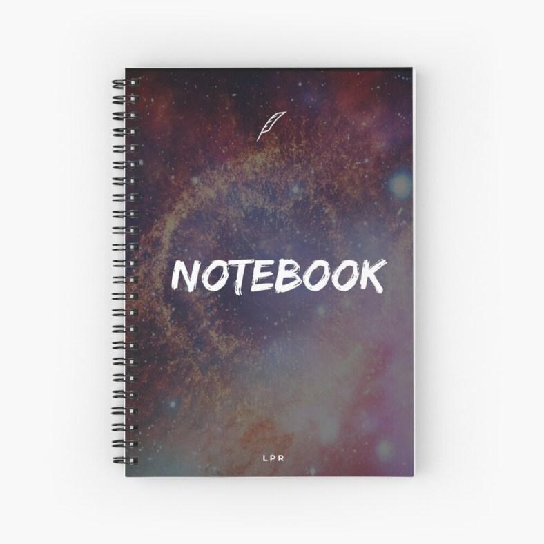 work-42373127-default-u-notebook-spiral
