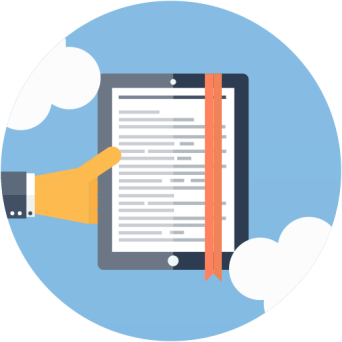 ebook_book_tablet_icon_142142.png