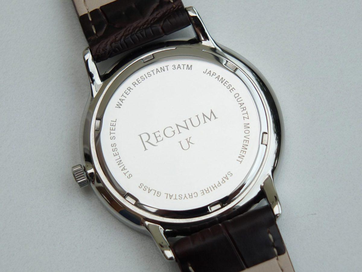 regnum-6