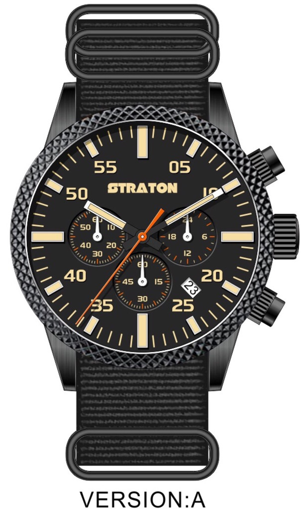 straton3