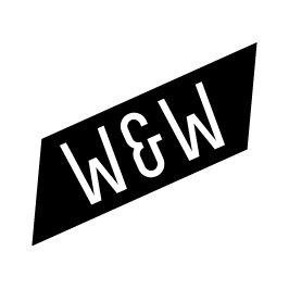 wornwound-1