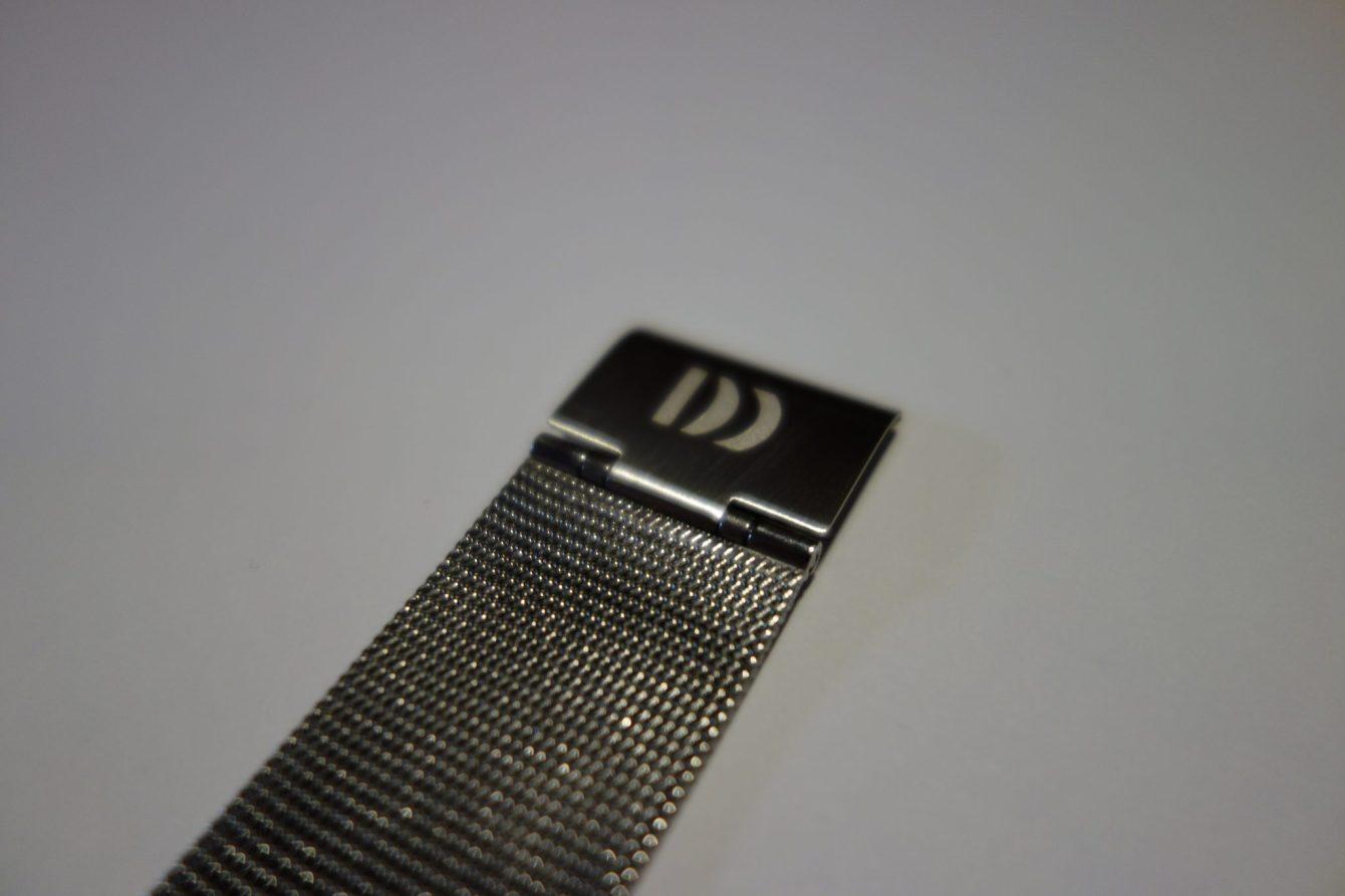 DSC01237
